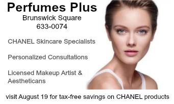 Personalized Skincare Consultations