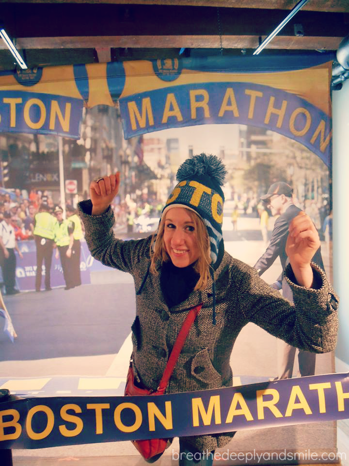 boston-marathon-2014-exhibit1