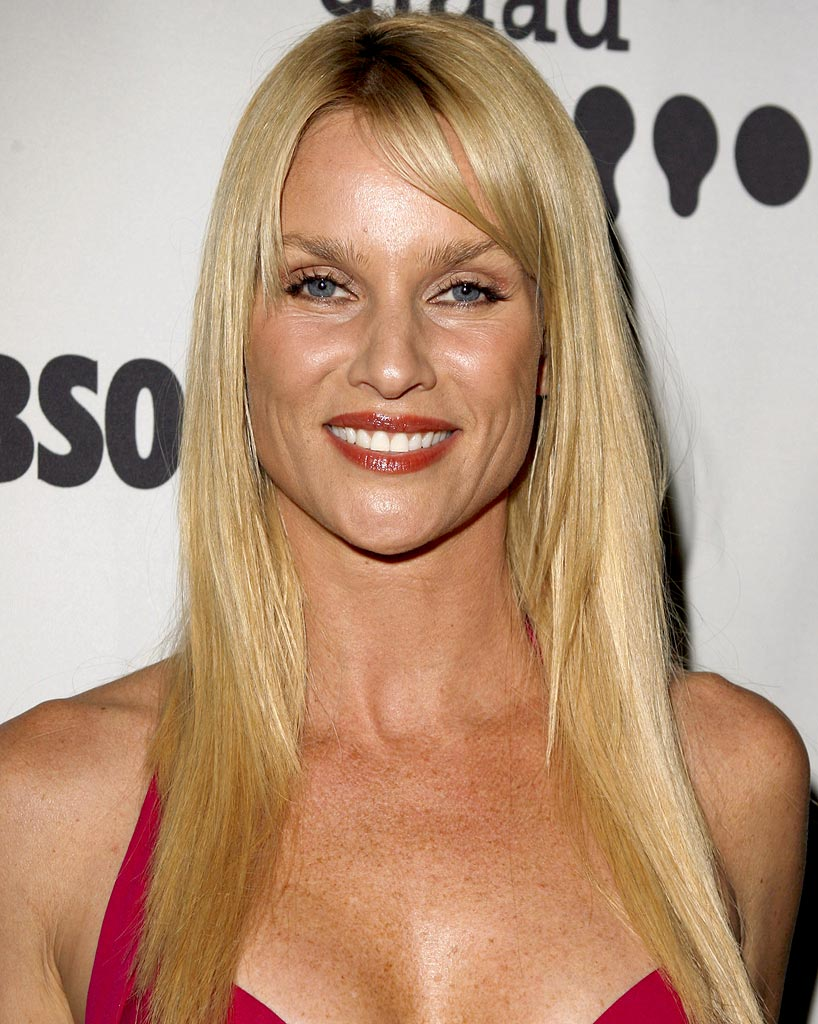 Forum on this topic: Sommore, nicollette-sheridan-born-1963/