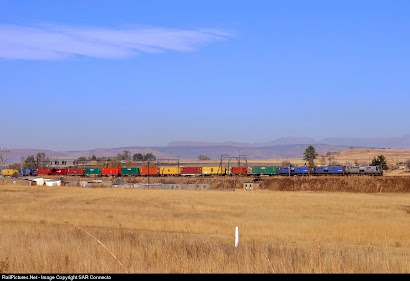 RailPictures.Net (223)