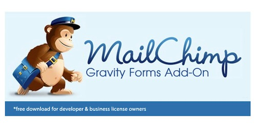 mail chip10 Top Affordable Email Marketing Software Solutions for small Businesses
