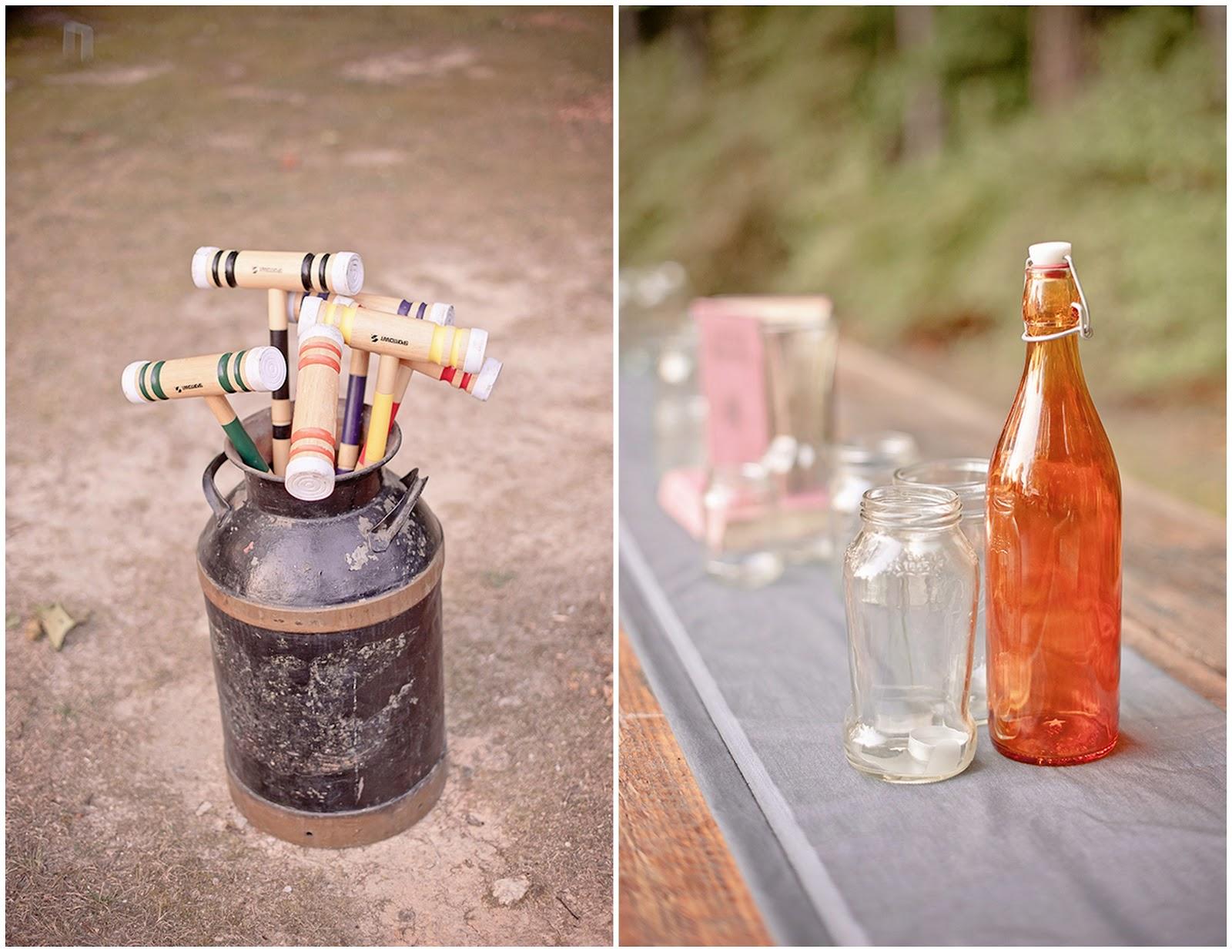 Rustic Wedding Ideas Mason Jars Viewing Gallery