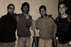La Proeza 2004