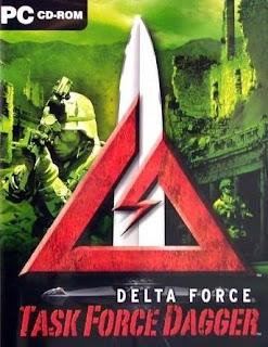 ����� ���� ������ ����������� Delta Force Task Force Dagger ���� 200 ���� ��� ����� ����� ���� t1.jpg