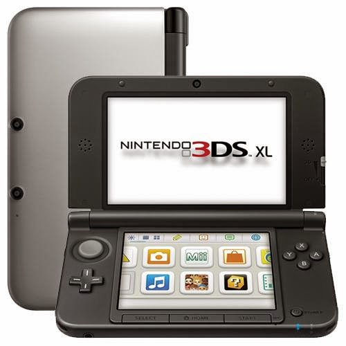 http://www.fnac.es/Nintendo-3DS-XL-Negro-y-Plata-Videoconsola-Videoconsola/a738384