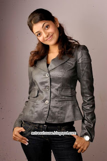 Kajal Agarwal hot photoshoot pictures