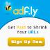Adfly, Review dan Bukti Pembayaran