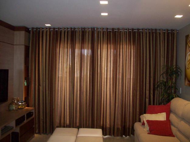 Liliane cortinas e persianas objetivo das cortinas - Modelos de persianas ...