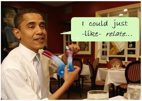 obama if i had a son funny