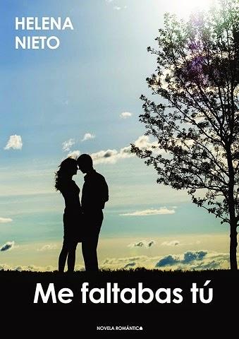 Mi nueva novela  (2015)
