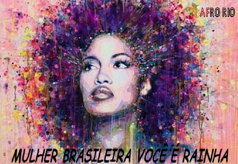 PP AFRO RIO