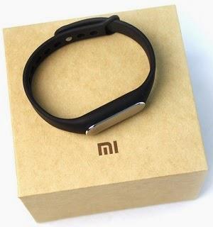 YoAndroideo.com: Xiaomi Mi Band, ¿realmente vale la pena?
