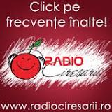 Radio Ciresarii ;)