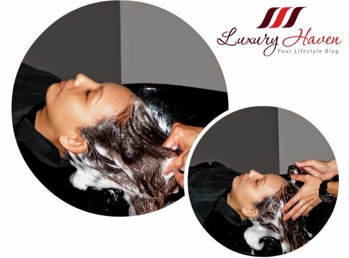 joico kpak hair repair treatment reviews