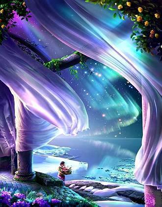 Pleiadianos na Terra  ♥ ♪  ♥