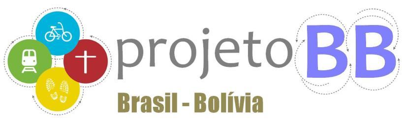 Projeto BB