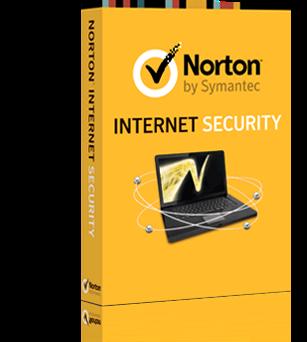 تحميل برنامج نورتن انترنت سيكيورتي 2015  حصريا Norton+Internet+Security