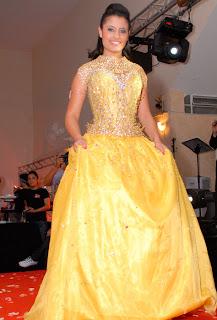 vestido_amarelo_09