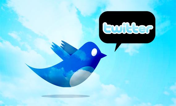 Conform reprezentantilor Twitter, datele retelei sociale arata ca reteaua de microblogging este cea mai buna platforma pentru publicitate online