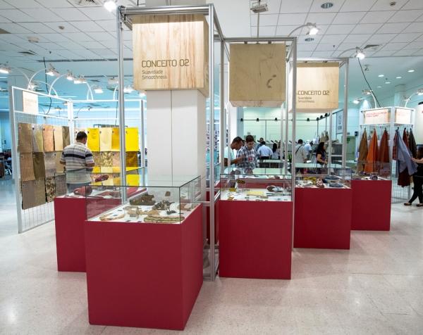 Empresarios-colombianos-compras-Brasil