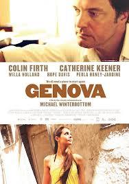 Megafilm2 Genova Un Posto Per Ricominciare In Streaming