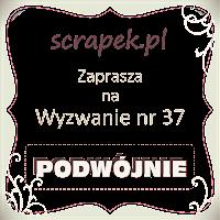 http://scrapek.blogspot.com/2015/06/wyzwanie-nr-37-podwojnie.html