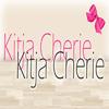 Kitja Cherie