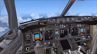 تعلم الطياران مع 3 من افضل المحاكيات التي تستخدم في مجال الطيران بإستعمال حاسوبك !