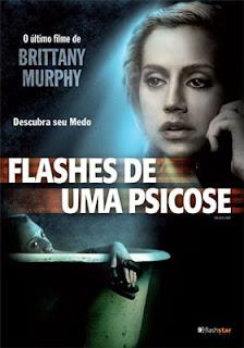 FLASHES DE UMA PSICOSE