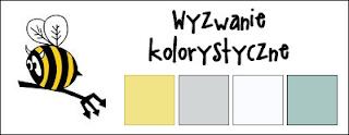 http://diabelskimlyn.blogspot.ie/2014/07/wyzwanie-kolorystyczne-mru.html