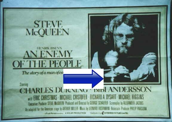 http://steve-mcqueen.blogspot.com.es/2016/01/an-enemy-of-people-1978.html