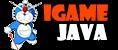 BLOG GAME MOBILE | GAME ĐIỆN THOẠI