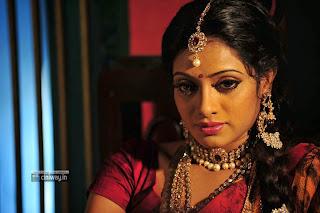 Madhumati-Movie-Latest-Photos