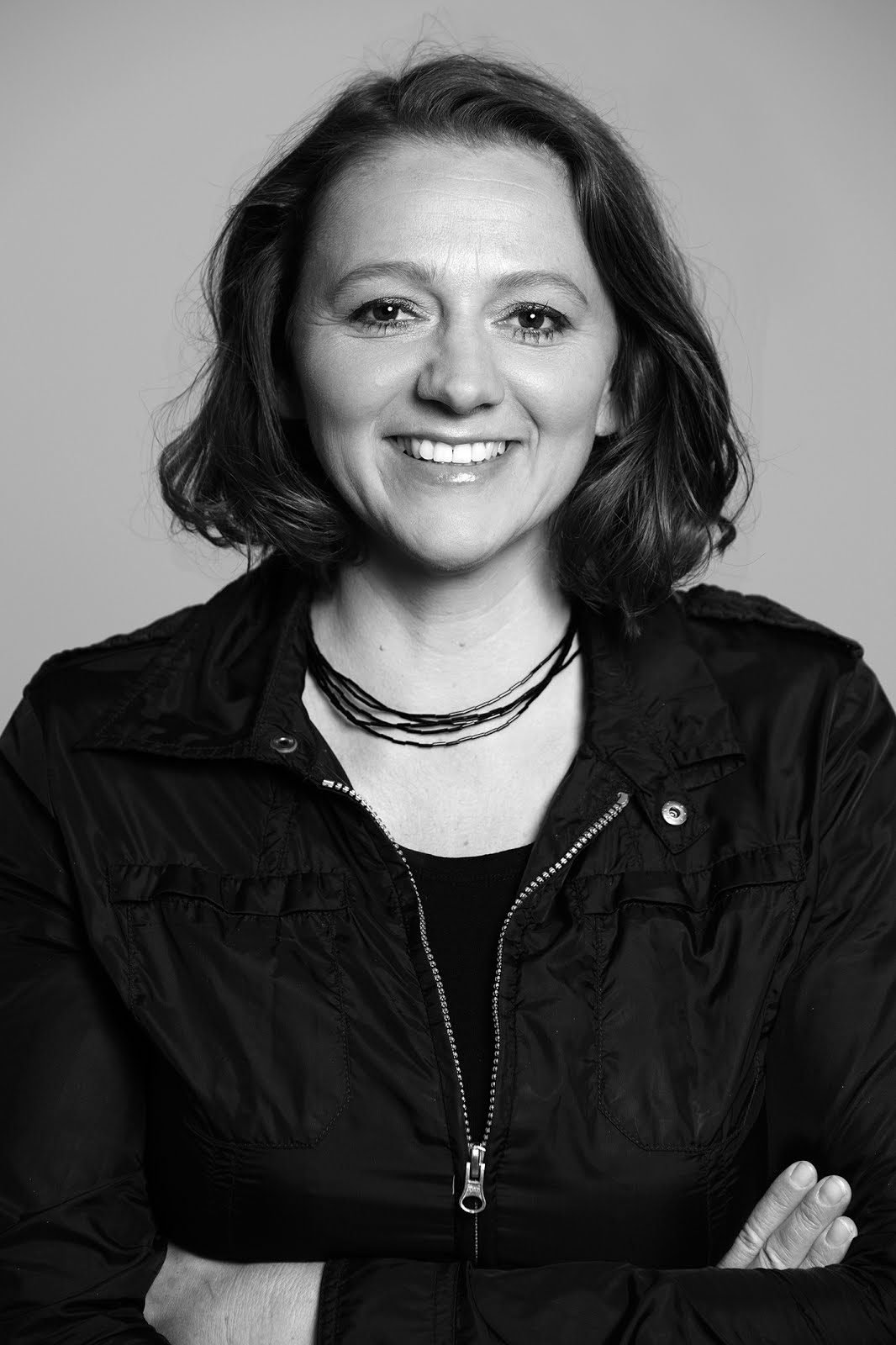Mag. Claudia Kolb