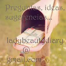 Email me..
