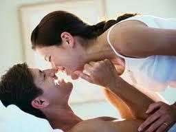 7 Tips Bercinta yang Mudah Dicoba dari Pakar Seks