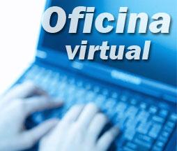 Consejos de orientaci n y empleo enlace de la oficina for Oficina vertual de empleo