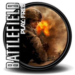 [Image: Battlefield+Play4free+icon.png]