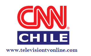 Cnn Chile En Vivo Online