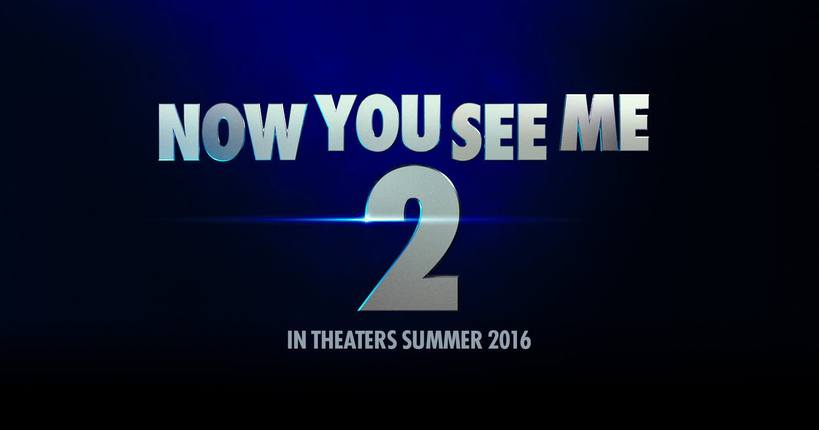Film Now You See Me  Pemain