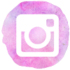 instagram_Let_me_cross_over_blog_michele_mattos_blogger_tips_HTML_change_profile_picture_favicon_edit_christmas_signature_blogger_tips_banner_facebook_icon