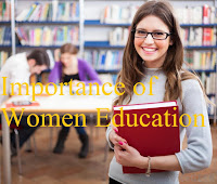 essay on importance of women education essay by mohit essay importance of women education ""