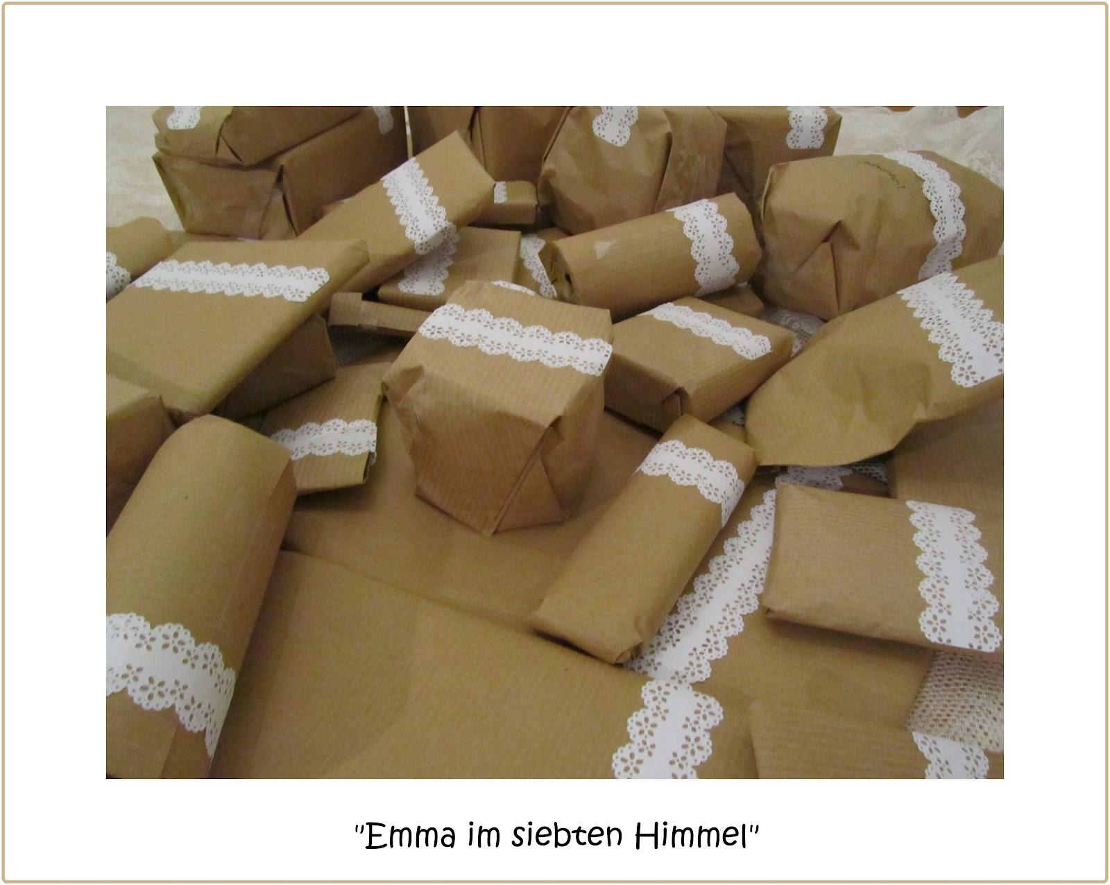 erstaunlich kleine geschenke f r freundin fotos erindzain. Black Bedroom Furniture Sets. Home Design Ideas