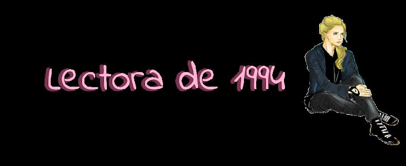 Lectora de 1994