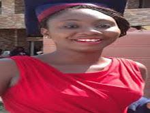 Hannatu Kupchi, Nisa Premier's 1st IVF Baby