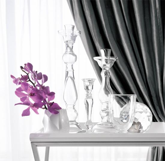 Accessoires de décoration pour la maison Accessoires+de+d%C3%A9coration+pour+la+maison+1