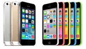 ไอโฟน5s 5c ต่างกันอย่างไร รีวิวจากพันทิป ราคาผ่อน AIS/TRUE/DTAC 0% : รูปภาพ