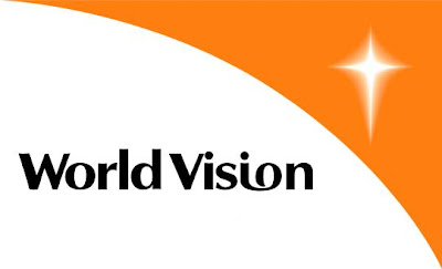 5 World%2BVision%2BInternational 10 of the Worlds Most Popular Non Profit Charity Institutions and Organizations