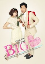 Big (2012)