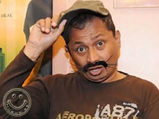 Sakera dodol endhog :: Humor Bahasa Madura ~ Gambar Humor DP BBM Lucu